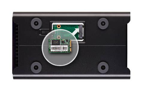 Drobo Storage Robot Is Self Aware by Data Robotics Announces The Drobo 5d And The Drobo Mini