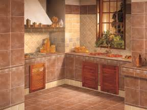 kitchen wall tiles design ideas beige kitchen wall tiles from china wall tiles manufacturer