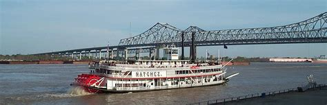 casino boat near louisville ky file paddleboat natchez jpg wikimedia commons