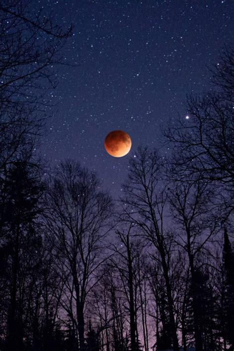eclipse tumblr eclipse on tumblr