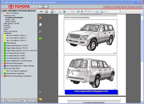 small engine maintenance and repair 2011 toyota land cruiser auto manual gn90 wiring diagram wiring gsmx co