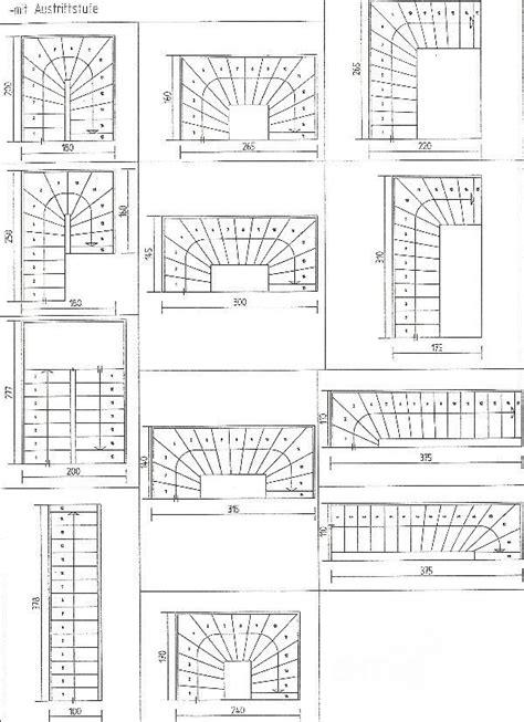 treppe einfamilienhaus treppen architektur einfamilienhaus loopele