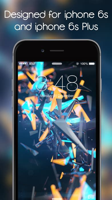 live themes for ios live wallpapers for iphone ipad dynamic animated themes
