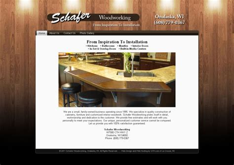 woodworkers web wood woodwork web design pdf plans
