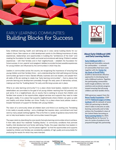 learning the of helping building blocks and techniques 6th edition center for the study of social policy archive