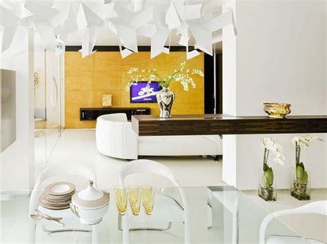 contemporary living room design ideas decoholic 30 magnificent contemporary living room designs by