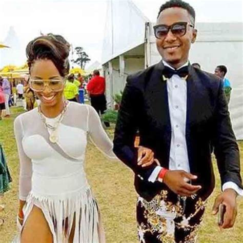 south african celebrity news gossip 2018 what s the deal with khanyi and tebogo channel24