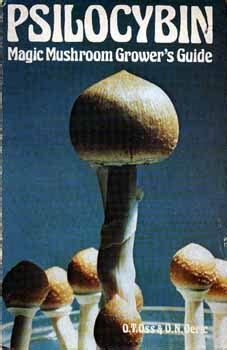 shroomery grow guide erowid library bookstore psilocybin magic grower s guide