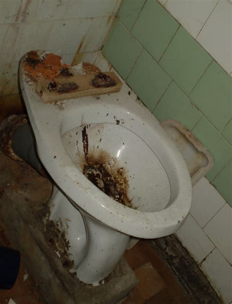 In House Meaning by File Abandoned Wc Jpg Wikimedia Commons