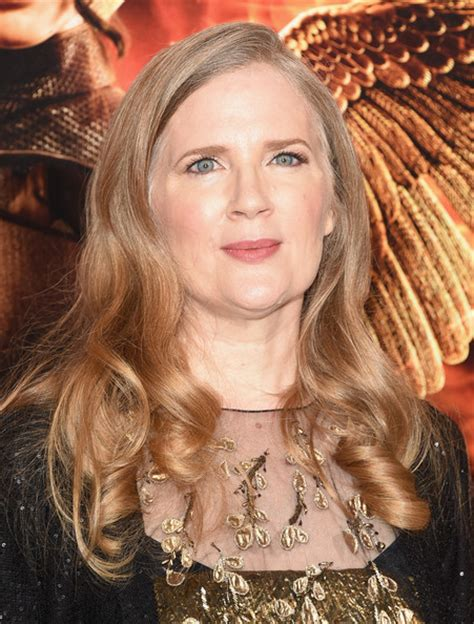 suzanne collins pictures the hunger games mockingjay