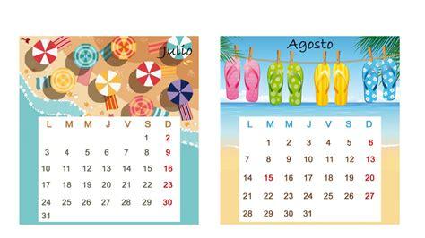 Calendario 2017 Enero Y Febrero Calendario De Mesa 2017 Para Descargar Enero Y Febrero
