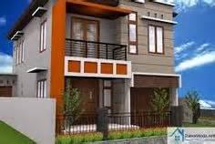 desain rumah klasik romawi home design 3d facades house design and architecture