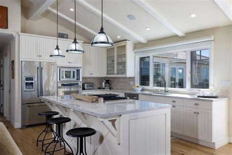beautiful small kitchen ideas pictures  shape