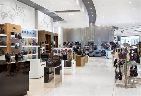 Furniture Department Stores by Liverpool Polanco Department Store Mexico City A R E