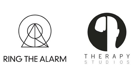 house therapy music production ring the alarm and therapy studios form creative partnership animation world network