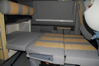 bench seats that fold into a bed bench seat kit to fold flat for bed sprinter forum