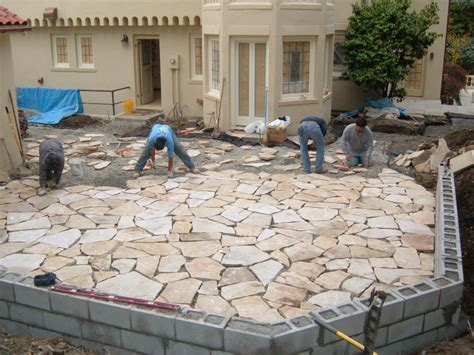 Patio Pavers Utah Patio Pavers Utah