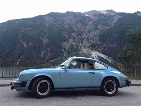 Porsche 911 Mobile by Porsche 911 Sc 3 0 Auch Auf Mobile De Porsche Cars Tolle