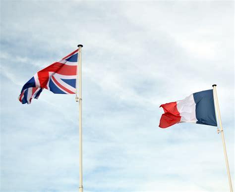 english boat flags flag english 183 free photo on pixabay
