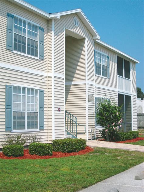 Palm Grove Garden Apartments by Arbours At Garden Grove Winter Fl Apartment Finder