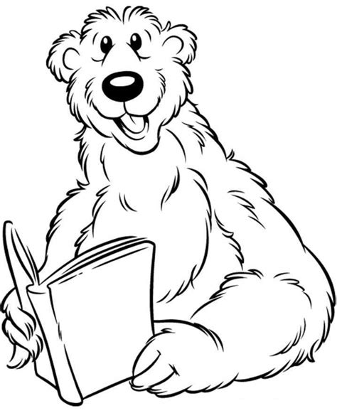 coloring books for book coloring pages az coloring pages