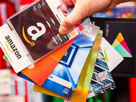 Sell Electronic Gift Cards - how to sell or swap gift cards cnet