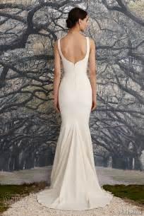 popular wedding dresses top 100 most popular wedding dresses in 2015 part 2