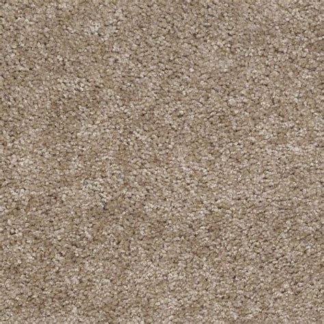 how to a rug color carpet collinsville hgg36 taupe flooring by shaw khov picks carpets