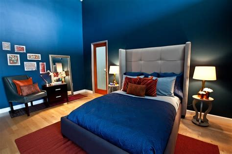 what color is best for sleep bedroom color schemes the best color to have more sleep