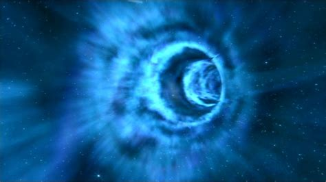 porte spazio temporali vortex wiki stargate fandom powered by wikia