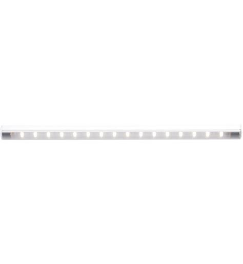 wac lighting ls led14 c wt straight edge 14 inch led