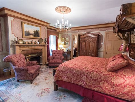 baltimore bed and breakfast bed and breakfast baltimore 28 images ambassador s