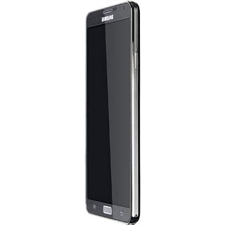 Samsung Note 3 Vibrate On turn vibration on or samsung galaxy note 3 telstra