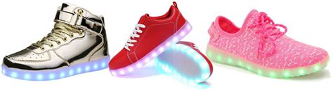 hoverboard light up shoes hoverboard shoes led light up sneakers hoverboards rock