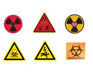 Proton Pack Decals Creative Assets Ghostbusters