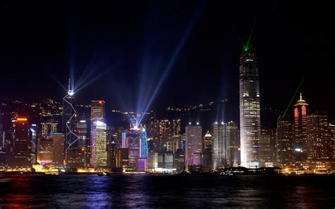 City Lights beautiful city lights wallpapers wallpapers
