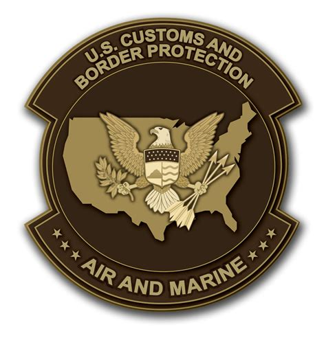 cbp office of air and marine wikipedia file cbp air and marine emblem jpg wikimedia commons