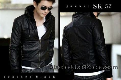 Jaket Korean Style Sk 62 29 best blazers and jacket pria dari fashionlelaki images