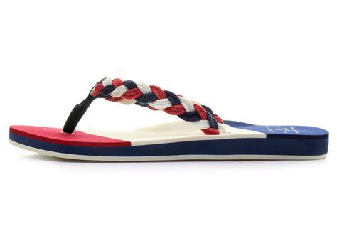 bart slippers gant slippers st bart 10598642 g55 shop for