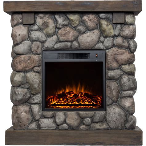 electric fireplace information fireplaces