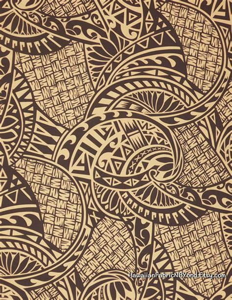 weave tattoo designs fabric polynesian tribal lavalava fabric lauhala
