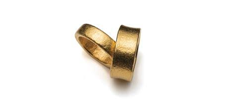 Trauringe K Ln by Form K 246 Ln Trauringe Platin Gold Baetzen