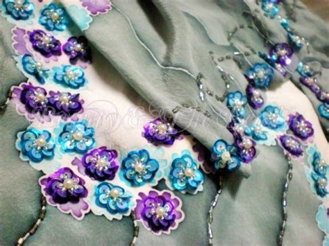 Dahlia Ungu 2 n the it s not only about beading
