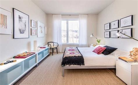 simple master bedroom decorating ideas high ceiling bedroom decorating ideas high ceiling
