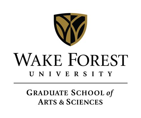 Forest Mba Requirements by 2016 Herbert C Cheung Phd Award In Biochemistry