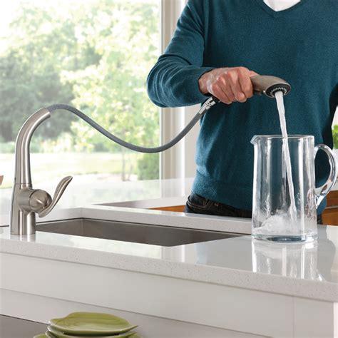 kitchen faucet placement kitchen faucet placement moen 7294srs arbor one handle