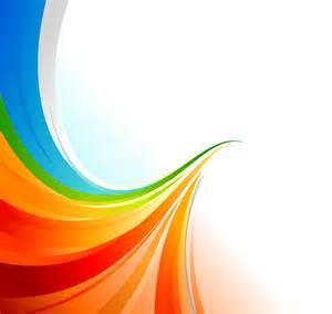 designer colours seperti pelangi jundiurna