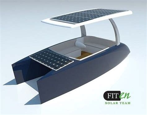 small boat electrician 17 best ideas about electric pontoon boat on pinterest