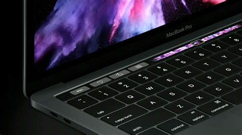 New Macbook Pro apple s new macbook pro everything you need to gizmodo australia