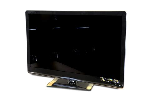 Tv Led Sharp Iioto sharp lc60le925x review sharp lc60le925x review this sharp 3d led tv has excellent contrast